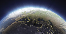 Earth-Home-2