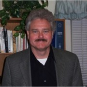 Gregory N. Southworth
