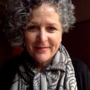Marleen de Villiers, Ph.D.