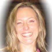 Paula Casella, Ph.D.