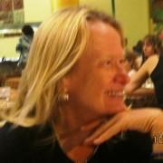 Rosemarie Anderson, Ph.D.