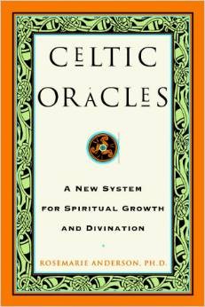 Celtic Oracles