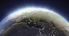 Earth-Home-2