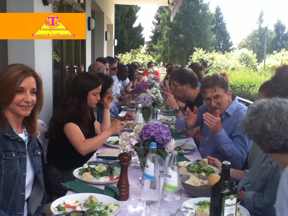 TRC-Milan-2015-celebration-dinner-photo-by-Rosemarie-Anderson